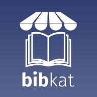 Logo bibkat©IBTC Rüdiger Alich, Markus Gerards und Marcel Weber GbR