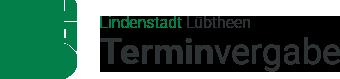Online-Terminvergabe©Stadt Lübtheen